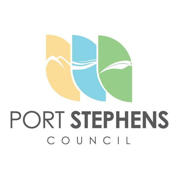 Port-stephens