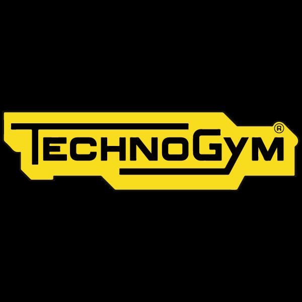 Techno-600