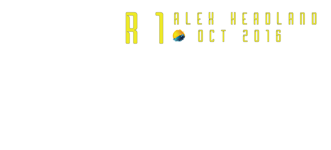 R1-ALEX-HEAD