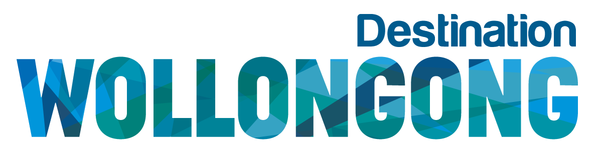 Wollongong-Logo-Website-Template