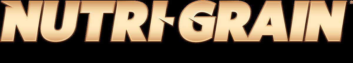 NG_Logo_Horz_CMYK